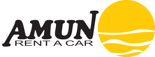 Amun Rent a Car